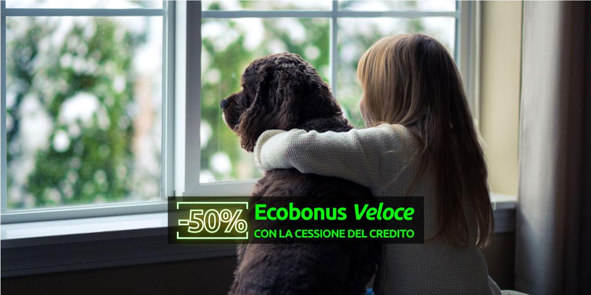 ecobonus-veloce3